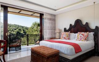 Zimbali-Lodge-Block-8-Suite-Ballito-Xscape4u
