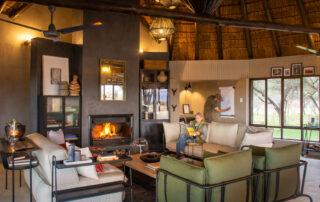Marataba-Explorers-Camp-Lounge-Xscape4u-Marakele-National-Park-Waterberg