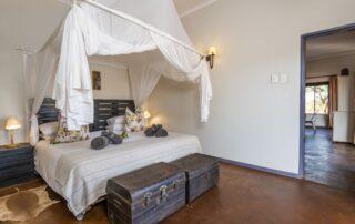 Baobab-Hill-Bush-Xscape4u-Bedroom-5-Kruger-National-Park