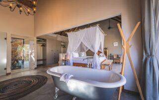 Elephant-Point-Matumi-Bedroom-Kruger-National-Park-Xscape4u-