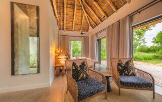 Kambuka-Suite-Elephant-Point-Greater-Kruger-Xscape4u-
