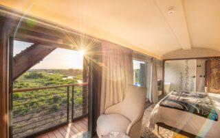 Kruger-Shalati-Train-Suite-Kruger-National-Park-Xscape4u