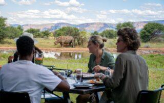 Marataba-Explorers-Camp-Dining-Xscape4u-Marakele-National-Park-Waterberg-