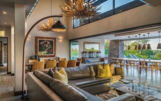 Ngala-Lodge-Lounge-Elephant-Point-Greater-Kruger-Xscape4u