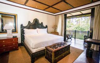 Zimbali-Lodge-Block-5-Suite-Ballito-Xscape4u