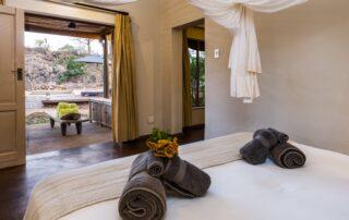 Baobab-Hill-Bush-Xscape4u-Bedroom-6-Kruger-national-park