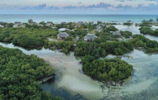 Coral-Lodge-Lagoon-Villas-Mozambique-Xscape4u