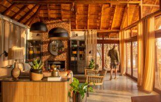 Founders-Camp-Sitting-area-Marataba-Marakele-National-Park-Xscape4u