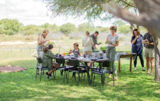Marataba-Explorers-Camp-Xscape4u-Marakele-National-Park-Waterberg