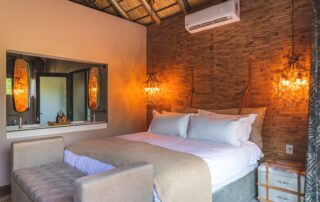 Nkwahle-Suite-Elephant-Point-Greater-Kruger-Xscape4u-