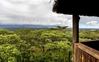 Royal-Thonga-View-Tembe-Elephant-Park-Xscape4u