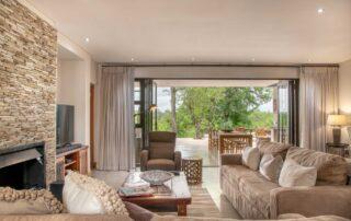 Thekwane-Lounge-Elephant-Point-Greater-Kruger-Xscape4u