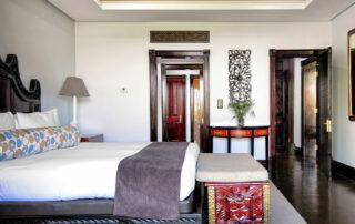 Zimbali-Lodge-Old-Block2-Suite-Ballito-Xscape4u