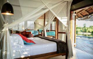 Coral-Lodge-Lagoon-Villa-Mozambique-Xscape4u