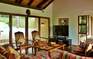 Nibela-Lodge-Sobhengu-Lounge-Isimangaliso-Xscape4u