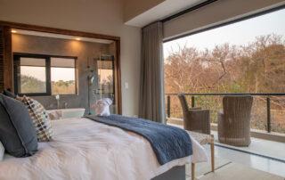 Thanda-Suite-Elephant-Point-Greater-Kruger-Xscape4u.