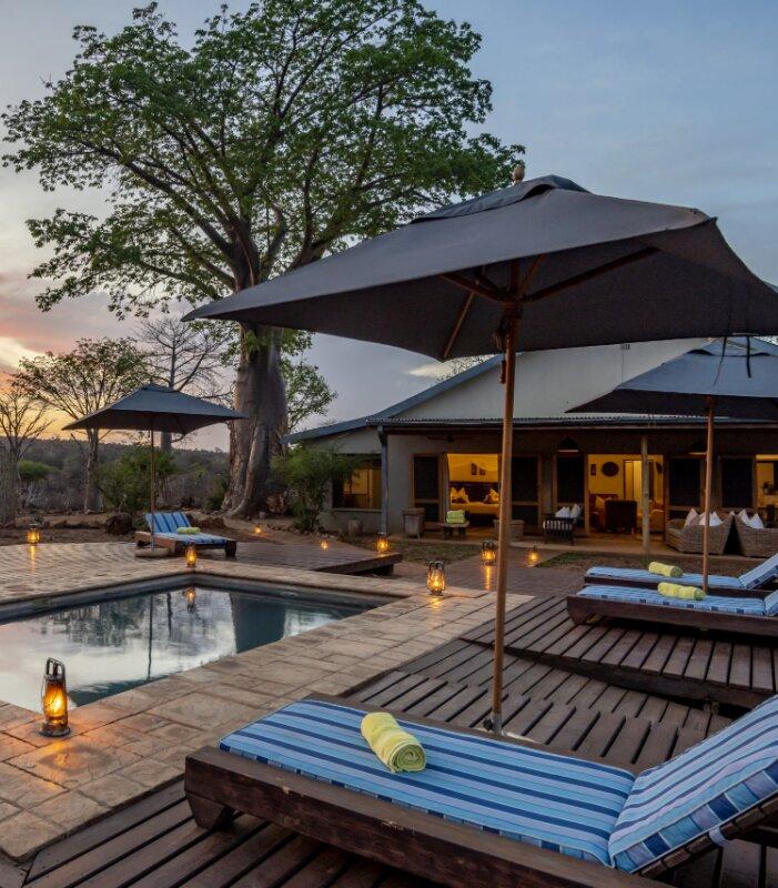 Baobab-Hill-Bush-Xscape4u-Pool-Kruger-National-Park-