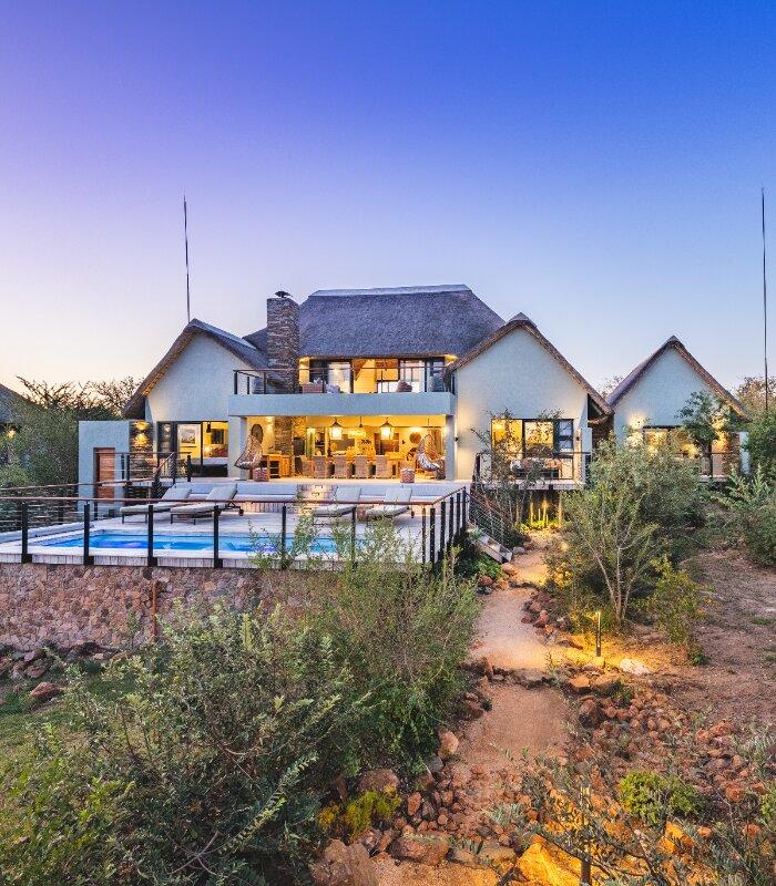 Elephant-Point-Mhisi-Lodge-Kruger-National-park-Xscape4u-