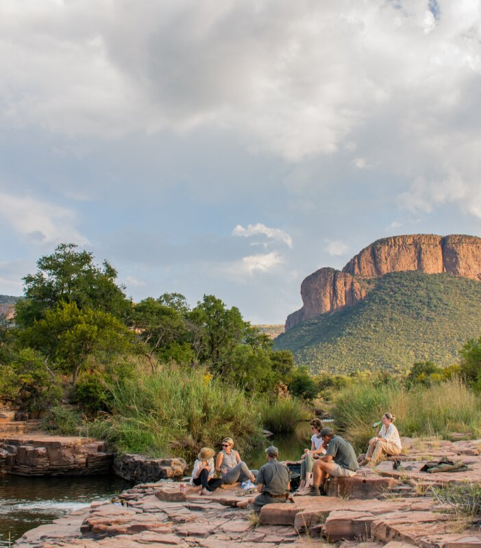 Founders-Camp-Marakele-National-Park-Xscape4u-