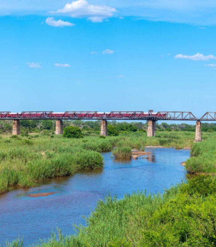 Kruger-Shalati-Train-Kruger-National-Park-Xscape4