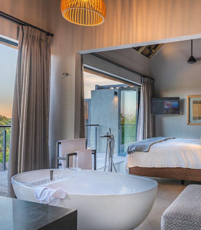 Ngala-Lodge-Suite-Elephant-Point-Greater-Kruger-Xscape4u