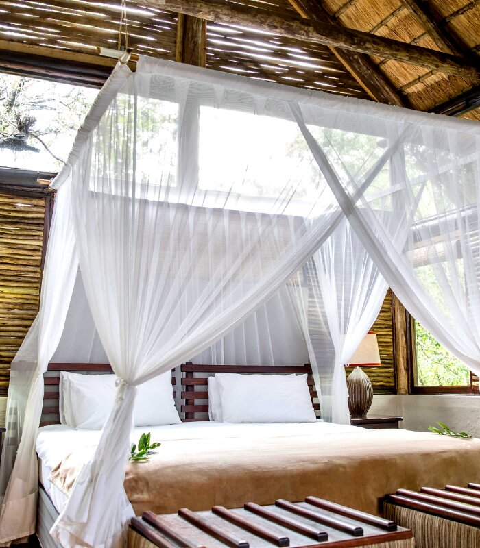 Royal-Thonga-Bedroom-Tembe-Elephant-Park-Xscape4u-