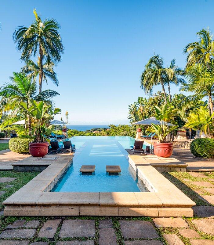 Zimbali-Lodge-Pool-Ballito-Xscape4u