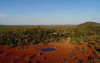 Etali-Safari-Lodge-Madikwe-Game-Reserve-Xscape4u