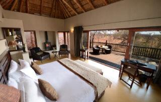 Etali-Safari-Suite-Madikwe-Game-Reserve-Xscape4u