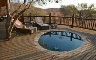 Etali-Safari-Suite-pool-Madikwe-Game-Reserve-Xscape4u