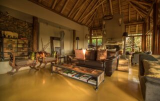 Etali-Safari-Lounge-Madikwe-Game-Reserve-Xscape4u