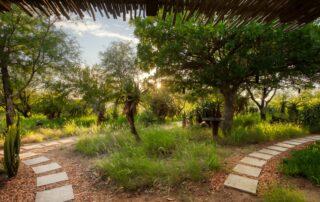Klaserie-Drift-Misava-Safari-Camp-Xscape4u
