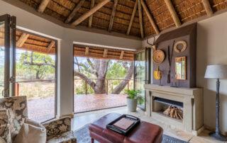 Siviti-Timbavati-Lodge-Villa-Thornybush-Game-Reserve-Xscape4u