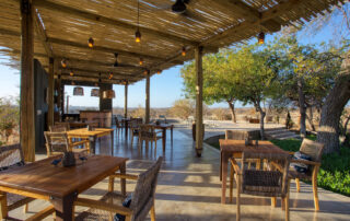 Klaserie-Drift-Misava-Safari-Camp-Dining-Xscape4u