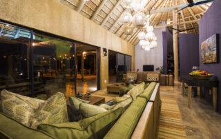 Klaserie-Drift-Misava-Safari-Camp-Lounge-Xscape4u