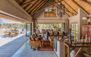 Siviti-Timbavati-Lodge-Lounge-Thornybush-Game-Reserve-Xscape4u