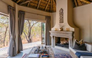 Siviti-Timbavati-Lodge-SuiteThornybush-Game-Reserve-Xscape4u