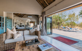Siviti-Timbavati-Lodge-Suite-Thornybush-Game-Reserve-Xscape4u