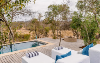 Siviti-Timbavati-Lodge-Thornybush-Game-Reserve-Xscape4u
