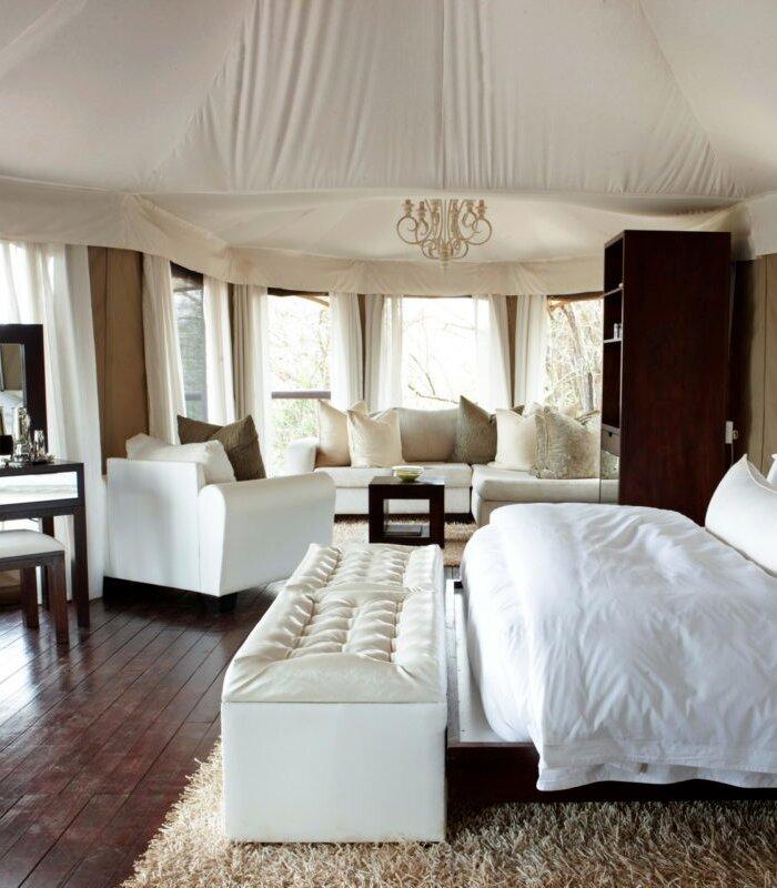 Thanda-Tented-Camp-Thanda-Game-Reserve-Xscape4u